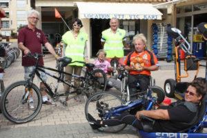 2013-Handi-bikes-Rando