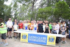 2013-Lions-Club-International