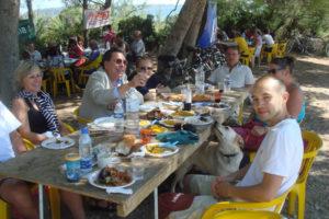 2013-paella-pique-nique